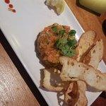 Foto de Restaurant Zibo