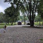 Leisure Acres Campground صورة فوتوغرافية