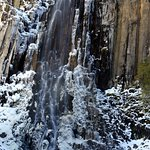 Palisade Fallsの写真