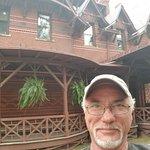 Foto The Mark Twain House & Museum