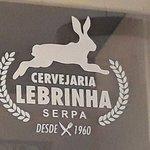 Cervejaria Lebrinha Foto
