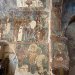 Bilde fra Panagias Keras Church