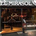Photo of El Mirasol de la Recova