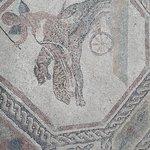 Foto de Villa Romana ed Antiquarium di Desenzano del Garda