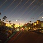 Foto de Old Town Scottsdale