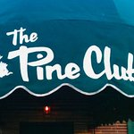 Foto de Pine Club