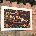 Photo of Hula hula beach bar