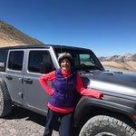 Foto de Colorado 145 Jeep Rentals