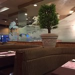 Pearl River Restaurantの写真