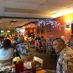 Foto van Carmelita's Mexican Grill