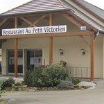 Foto de Au Petit Victorien