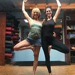Svaha Yoga Photo