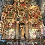 Фотография Basilica di Santa Maria del Regno