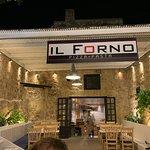 Photo of Il Forno