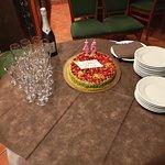 Photo of Al Giardino Ristorante Pizzeria
