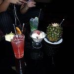 Photo of 360 Bar, Hilton Baku