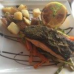 Foto de Aconchego Restaurante Bar