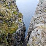 Photo of North Cape