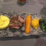Foto di Marcelo Batata Restaurant