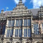 Photo of Bremen Town Hall (Rathaus)