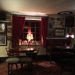 Photo of The Durham Ox Pub