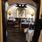 Foto de Restaurant Embassy