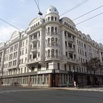 Kgb Building File No. 1914/2014 Foto