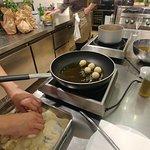 CIBO Culinary Institute of Bologna