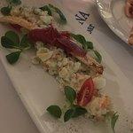 Фотография Ресторан La Taverna