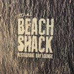 Foto de The Beach Shack