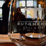 Photo of Butcherei Grill & Bar