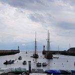 صورة فوتوغرافية لـ Ile de Groix