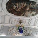 ภาพถ่ายของ Kadriorg Palace