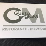 Zdjęcie Ristorante Gusto Glam