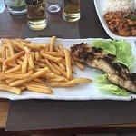 Foto de Restaurant Ah Youn