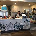 Bogart's Cafe & Espresso Bar의 사진