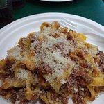 Φωτογραφία: Pasta Imperiale