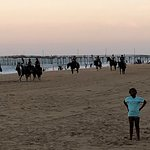 Photo of Virginia Beach Boardwalk
