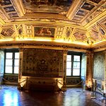 Foto de Luxembourg Palace