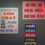 Photo of Anan Saigon
