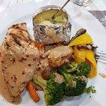 Photo of Astrea Cafe Restaurant
