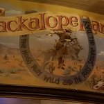 Foto di Jackalope Ranch