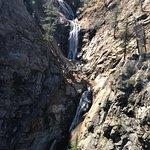 صورة فوتوغرافية لـ Seven Falls