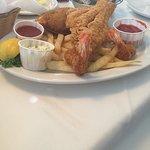 Foto di Landry's Seafood House