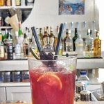 Photo of Nur Beach Bar & Restaurant