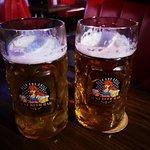 Bild från Just Beer Bar