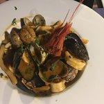 Foto de Scoglitti Restaurant