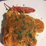 Scoglitti Restaurantの写真