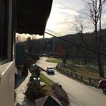 Foto de Switzerland Inn