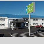 SureStay Hotel by Best Western Presque Isle